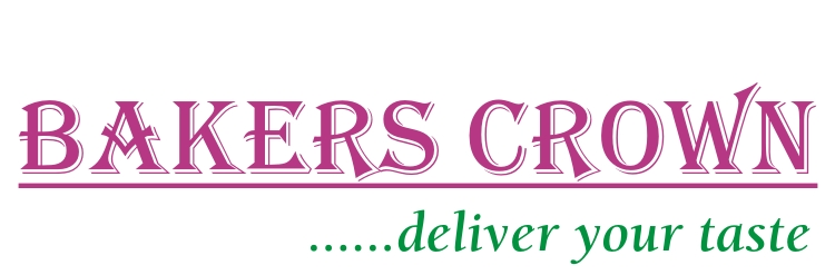 bakers-crown-text-banner