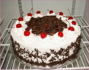 blackforest cake gurgaon