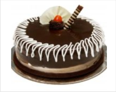 choco-delight-cake-gurgaon