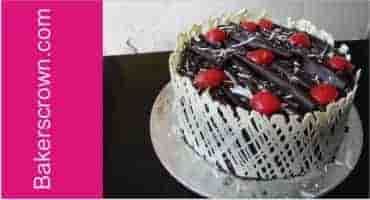 German-Black-Forest-Cakes-delivery-gurgaon