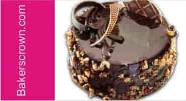 Choco-Walnet-Cakes-delivery-in-gurgaon