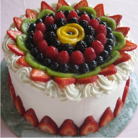 fresh-fruits-cake-cakes