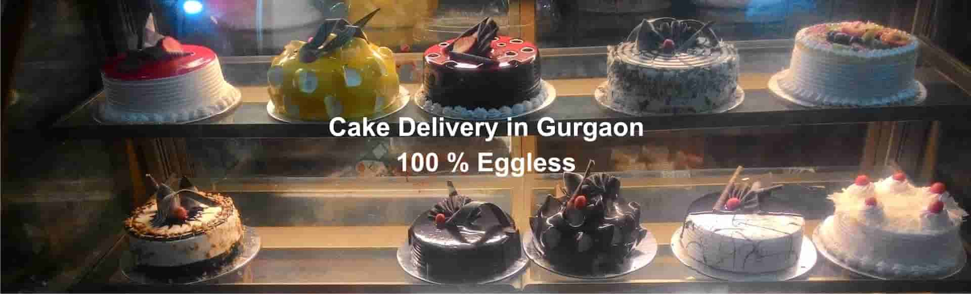 Cake Delivery In Gurgaon Cake Shop In Gurgaon Bakers Crown